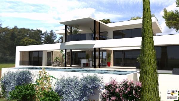 Atoutplans-Architecture_-2