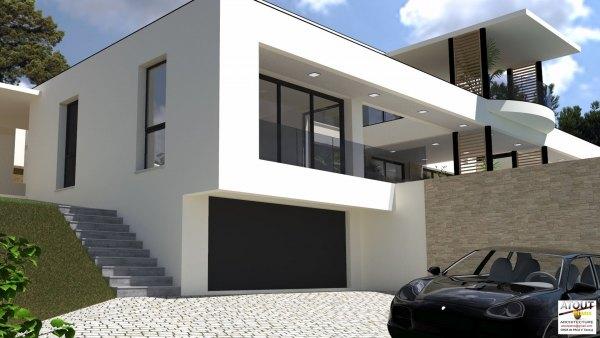 Atoutplans-Architecture_-3