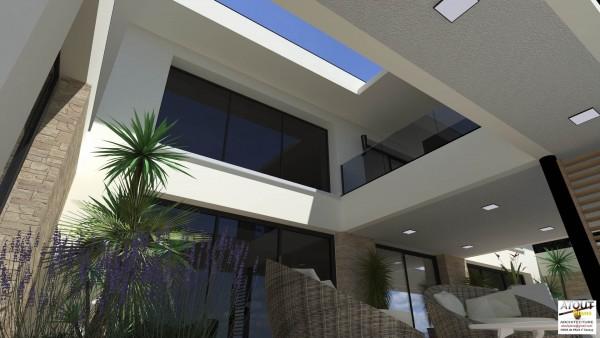 Atoutplans-Architecture_-4