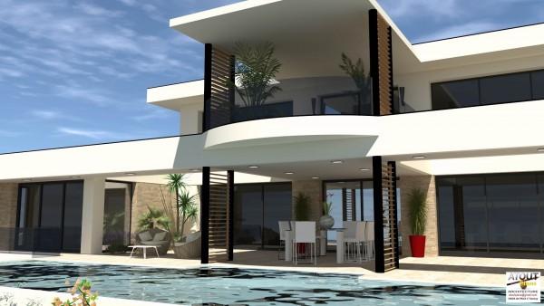 Atoutplans-Architecture_-5