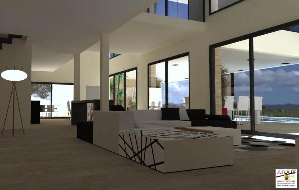 Atoutplans-Architecture_-6