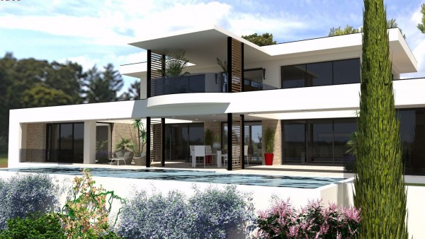 Atoutplans-Architecture_-7